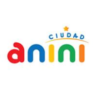 Anini